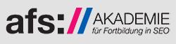 AFS Akademie