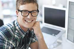 AKAD University bietet im Juli Online-Infoveranstaltung & Online-Studienberatung an