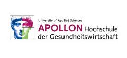 Die APOLLON Hochschule vergibt Stipendium für Gesundheitslogistik