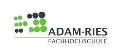 Adam-Ries-Fachhochschule