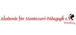 Akademie für Montessori-Pädagogik Würzburg