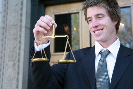 kosten erstberatung anwalt