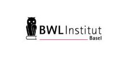 BWL Institut Basel
