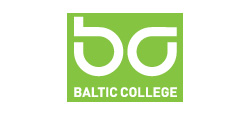 Baltic College
