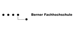 Berner FH