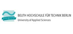 Beuth Hochschule für Technik Berlin