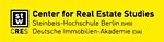 CRES - Center for Real Estate Studies