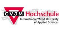 CVJM Hochschule