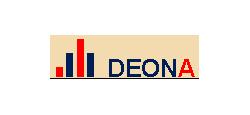 DeOnA