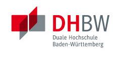 DHBW - Duale Hochschule Baden Württemberg