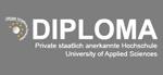 Disploma - Private staatlich anerkannte Hochschule