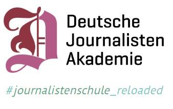 Deutsche Journalisten Akademie