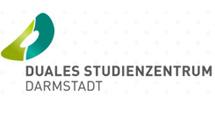 Duales Studienzentrum Darmstadt