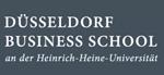 Düsseldorf Business School an der Heinrich-Heine Universität