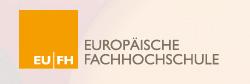 EUROPÄISCHE FACHHOCHSCHULE