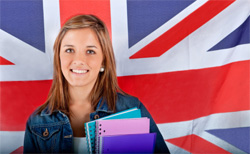 Englisch Zertifikat auf hohem Niveau: Cambridge Certificate