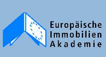 Europäische Immobilien Akademie