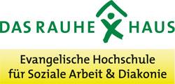 Ev. Hochschule für Soziale Arbeit & Diakonie Hamburg