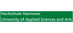 FH Hannover