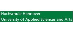 FH Hannover