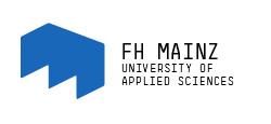 FH Mainz