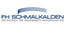 FH Schmalkalden