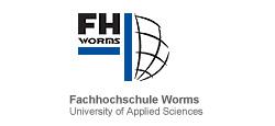 Fachhochschule Worms