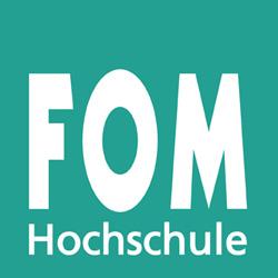 FOM - Hochschule für Ökonomie und Management