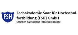 Fachakademie Saar für Hochschulfortbildung