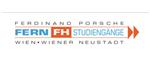 Ferdinand Porsche Fern FH