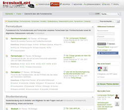Fernstudi.net