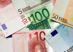 Finanzierungs- bzw. Fördermittel für eine Existenzgründung kann man aus verschiedenen Quellen erhalten.