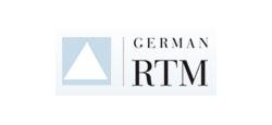 German RTM