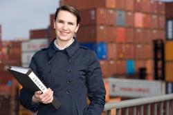 Dem Groß- und Außenhandelskaufmann bieten sich viele Möglichkeiten zur Weiterbildung.