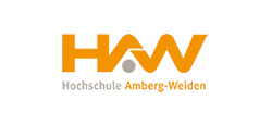 HAW - Hochschule Amberg Weiden