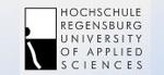 HAW Regensburg