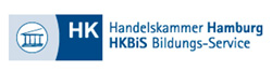 HK Hamburg