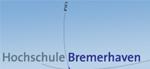 HS Bremerhaven
