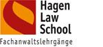 Hagen Law School