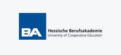Hessische Berufsakademie
