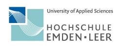 HS Emden/Leer