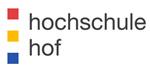 Hochschule Hof
