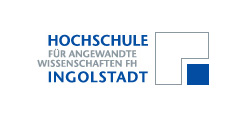 Hochschule Ingolstadt