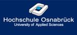 Hochschule Osnabrück