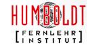 Humboldt Fernlehr Institut