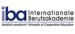 iba - internationale berufsakademie