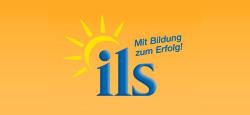 ILS Institut für Lernsysteme