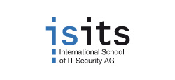 International School of IT Security AG