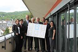 IUBH ausgezeichnet: Studiengänge der Bereiche Tourismus, Event und Hospitality Management
