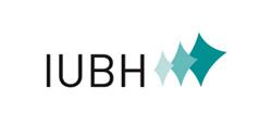 Premium-Siegel für IUBH-Studiengänge